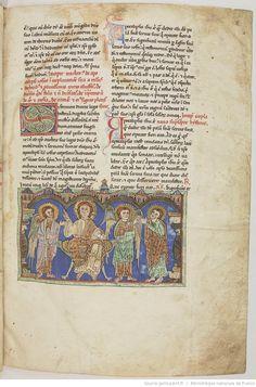 vue 7 - folio 2r