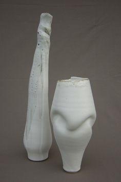 Alex Allpress, Non functional, 2008