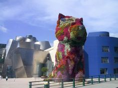 Things to do in Bilbao: Travel Guide from 10Best
