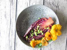 Cabbage. #MadbloggerUdfordringen3