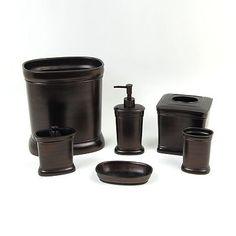 Tulipa floral bath accessories bath accessories bath for Bathroom accessories online india