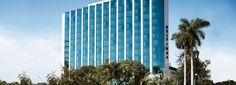 Delfines Hotel & Casino - Lima Peru - Luxury Hotel - Preferred Hotel Summit #hotels #travel_planner #Delfines_Hotel #Lima #Peru