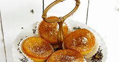 As charniqueiras são uma especialidade conventual muito antiga, oriunda da zona do Ribatejo, Portugal. São muito simples de preparar...