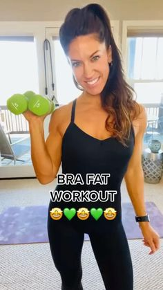 Summer Body Workouts, Gym Workout For Beginners, Gym Workout Tips, Fitness Workout For Women, At Home Workout Plan, Easy Workouts, Fitness Diet, Workout Videos, At Home Workouts