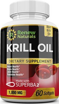 Renew Naturals Antarctic Krill Oil with Astaxanthin - Supports Healthy Heart Brain Joint Health - Omega 3 Highest Quality Pure - 60 Softgels. Money Back Guarantee! High Cholesterol Symptoms, What Is Cholesterol, Healthy Cholesterol Levels, Cholesterol Diet, Reduce Cholesterol, Omega 3, Krill Oil, Nutritional Supplements, Simple