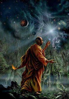 """All know the way; few actually walk it.""   Bodhidharma mynzah.com"