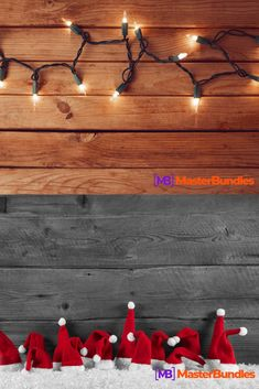 #christmas #background #wallpaper Free Christmas Backgrounds, Christmas Background Images, Background Pictures, Christmas Backdrops For Photography, Photography Backdrops, Christmas Wood, Christmas Photos, Adobe Illustrator Tutorials, Christmas Drawing