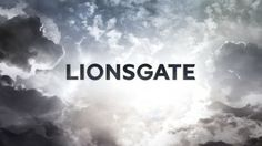 Lionsgate Shares Drop on Fears Latest 'Hunger Games' Will Open Short of $150 Million