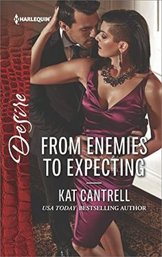 """Read """"From Enemies to Expecting An Enemies to Lovers Romance"""" by Kat Cantrell available from Rakuten Kobo. Winning is nonnegotiable…and so is parenthood! Marketing exec Trinity Forrester needs PR buzz. By-the-books baseball tyc. Lovers Romance, Ticket Sales, Romance And Love, Romance Books, Scandal, Bestselling Author, Enemies, Pregnancy, Handsome"""