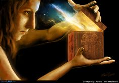 65 Ideas De Pandora Pandora Mitología Mitos