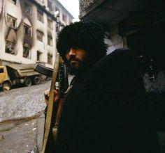 chechnya-war-russia-chechen-rebels-man-north-caucasus-people