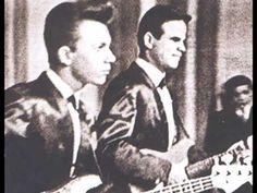 "The Strangers play ""Kolme Kitaraa"" (Three Guitars). One of the best examples of 'rautalanka' - melancholic Finnish instrumental in a minor key, based on Finn..."