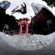 Can't wait for X games /Asiaskate/ Skateboard Shelves, Skateboard Pictures, Skateboard Art, Style Skate, Skate Shop, Skate Board, Character Development, Skateboarding, Snowboard