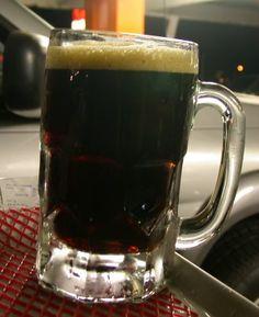 Beer, Mugs, Tableware, Bright Ideas, Food, Fitness, Vodka, Root Beer, Ale