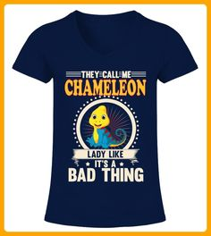 CHAMELEON Animals Lover - Enten shirts (*Partner-Link)