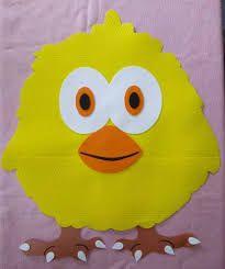 Resultado de imagen para animales dela granja de zenon en goma eva Farm Birthday, Birthday Parties, Ideas Para Fiestas, Rubber Duck, Tweety, Decoupage, Pikachu, Toys, Crafts