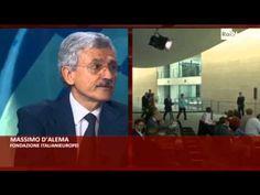 """AMMISSIONE SHOCK di #DAlema:""""i nostri aiuti alla Grecia non sono andati al governo greco,ma…"""".VIDEO SHOCK http://jedasupport.altervista.org/blog/esteri/d-alema-dove-sono-gli-aiuti-alla-grecia/"""