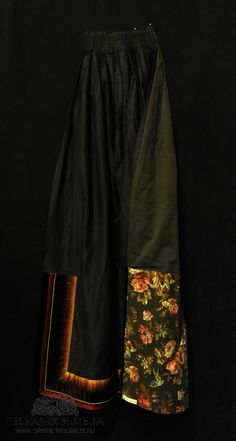 Folk Costume, Costumes, Museum, Folklore, Aprons, Norway, Freedom, Satin, Fashion