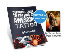 Click Here to Access TattooMeNow or Tattoo Me Now Here