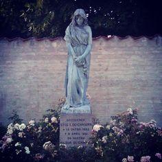 Assistens Kirkegård in København, Region Hovedstaden