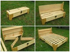 http://3dwoodworkingplans.com/2013/12/25/king-bed-in-a-box-098/