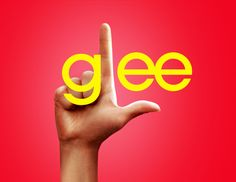 'Glee' Season 5 to be pushed back to November?