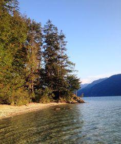 Winter Snow, Outdoor Travel, Lakes, Hiking, River, Mountains, Instagram Posts, Walks, Trekking