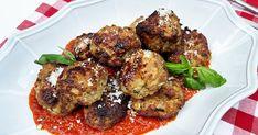 Califlour Recipes, Pound Cake Recipes, Salad Recipes, Italian Recipes, Italian Meals, Entree Recipes, Pasta Recipes, Healthy Recipes, Recipes