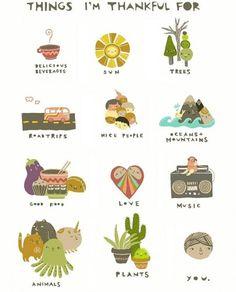 Lieke♥ - 20 dingen waar je blij van wordt - Girlscene