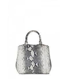 geanta animal print - genti dama Animal, Bags, Fashion, Handbags, Moda, Fashion Styles, Totes, Animaux, Animals
