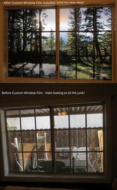 19 New Fabulous Window Tint