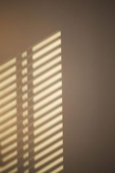 How to Unlock the Header on DesignView Blinds Aesthetic Pastel Wallpaper, Aesthetic Backgrounds, Aesthetic Wallpapers, Window Shadow, Sun Shadow, Light And Shadow Photography, Shadow Pictures, Sun Blinds, Brown Aesthetic