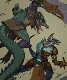 Fantasy Character Design, Character Design Inspiration, Character Art, Character Portraits, Fantasy Words, Fantasy Story, The Elder Scrolls, Dnd Characters, Fantasy Characters