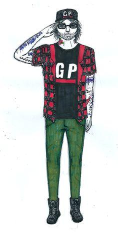 Ful fIgure General Pants