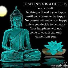 #namasté #zen #truth #inspirational #inspired #inspiration #quotes #quote #inspirationalquotesandsayings #inspirations #selfhelp #truthbetold #truths #truth #erh #inspirationalquoteoftheday #wordsofwisdom #wordstoliveby #believe #believeinyourself #believer #believers #fbhathm #grateful #dallas #joy #peace #peaceandlove