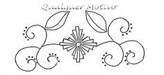 Qualquer Motivo - UOL Blog