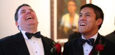 Tips - Best Man Speech When the Groom is Your Brother