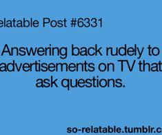 hahaha XD true...