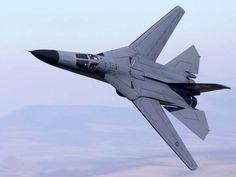 f-111 aardvark | Fondo de pantalla del F-111 Aardvark