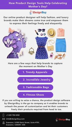 Our online product designer will help fashion, and luxury brands make their dreams come true and empower them to express their feelings freely and eloquently. Interactive Design, Tool Design, Luxury Branding, Software, Dreams, Feelings, Celebrities, Day, How To Make