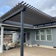 patio roof riser patioroofriser