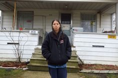 Flint residents were poisoned. Now, they're being billed for it  | Toronto Star
