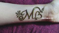 Mehandi Design For Hand, Finger Henna Designs, Indian Mehndi Designs, Mehndi Designs 2018, Modern Mehndi Designs, Mehndi Designs For Girls, Mehndi Designs For Beginners, Henna Tattoo Designs, Mehandhi Designs