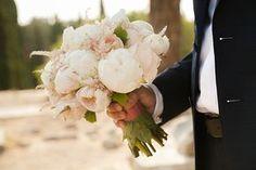Ρομαντικος καλοκαιρινος γαμος στη Ροδο | Σμαραγδα & Τσαμπικος - Love4Weddings
