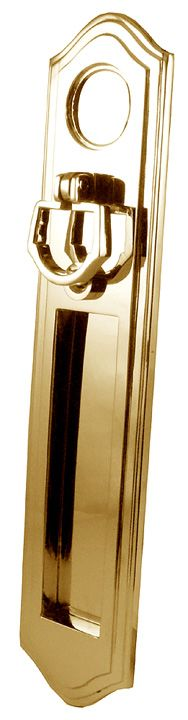 Prima Solid Brass Vertical Edwardian Trinity Letter At Door furniture direct we sell high quality products at great value including Brass Vertical Edwardian Trinity Letter Plate 282x60mm in our Letter Box range. We also offer free delivery when you spe http://www.MightGet.com/january-2017-12/prima-solid-brass-vertical-edwardian-trinity-letter.asp
