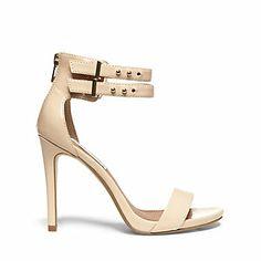 e31503430cb Steve Madden Womens High Heels