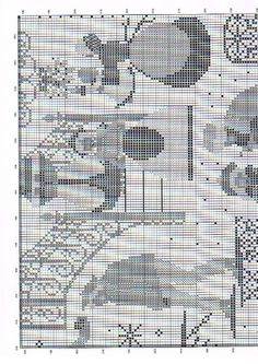 f12902fdf9cd0e6892692301eb5fdac0.jpg (736×1041)