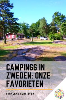 Campsites in Sweden – my addresses - Van Life Visit Denmark, Visit Sweden, Tim Travel, Solo Travel, London Bucket List, Hotel Mauritius, Places To Travel, Places To See, Zakynthos
