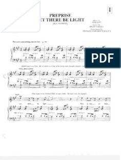 Spring Awakening Script Musical.pdf Spring Awakening Musical, Presentation Slides, Script, Sheet Music, Musicals, Pdf, Script Typeface, Scripts, Music Sheets