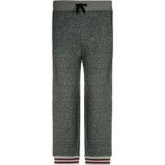 Spodnie chłopięce Gap - Zalando